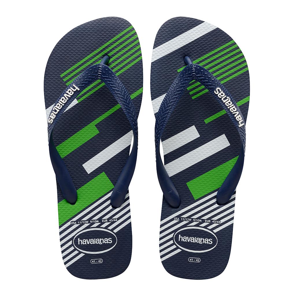 Havaianas Kids Top Trend Sandals Navy Blue Navy Blue Price From 24 00 Https Www Flopstore Com Com Engl Trending Sandals Mens Flip Flops Rubber Flip Flops