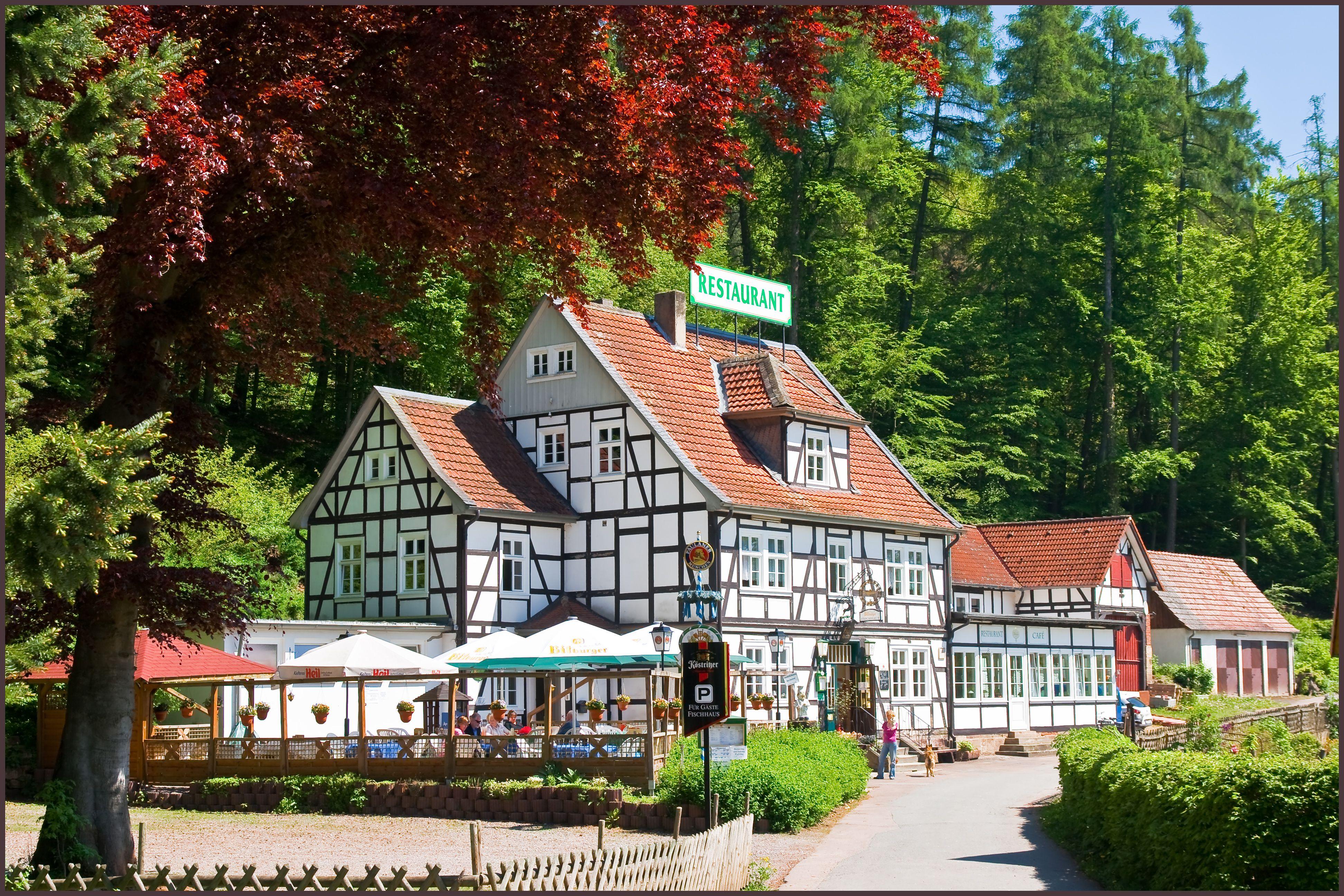 Bad Arolsen Hessen