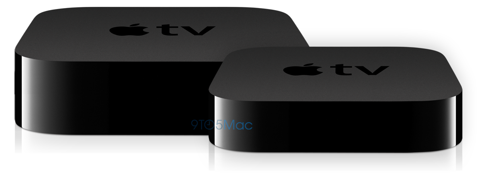 Apple Tv 4 Coming In October For Under 200 Apple Tv 3 Stays Gets New Streaming Service Apple Tv Apple Streaming