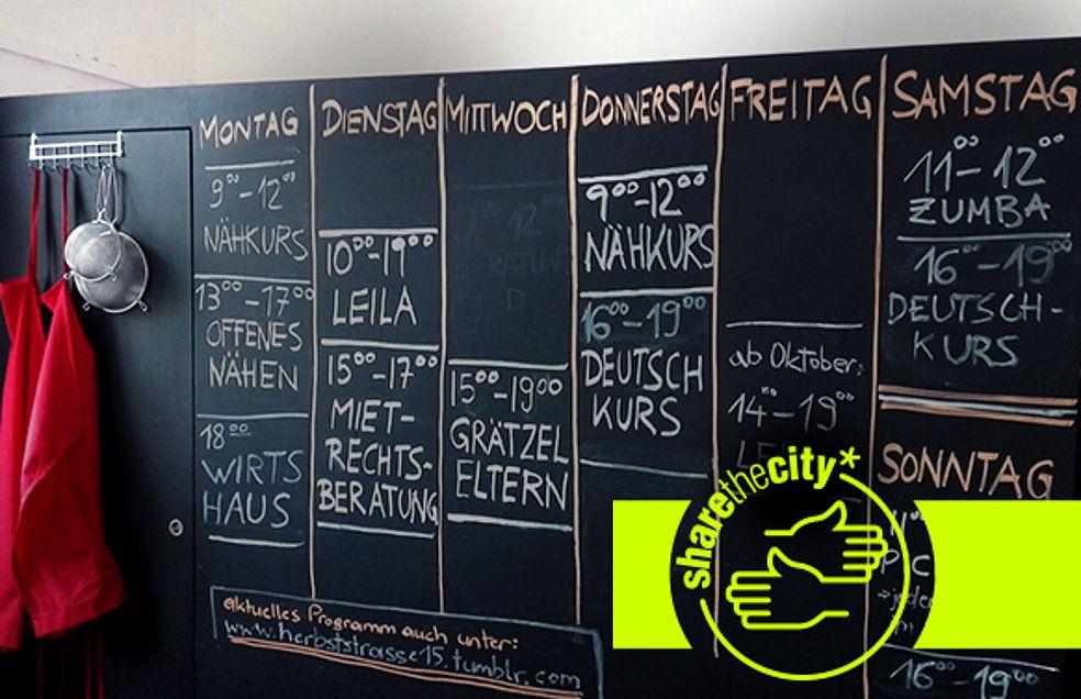 Wien Ottakring - Thema auf omr-software.com