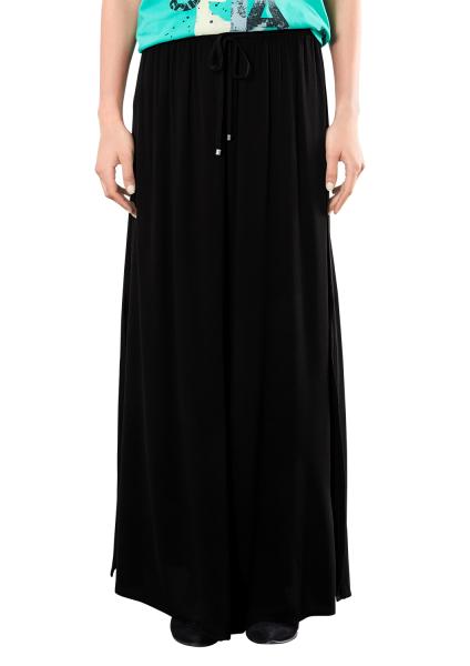 3cb2007a spódniczka w kratkę h&m | spódnica za kolano | spódnice eleganckie ...