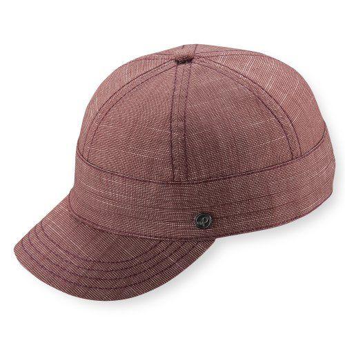 99e41125269e8 PISTIL Designs offer the best Pistil Designs Womens Sammi Hat