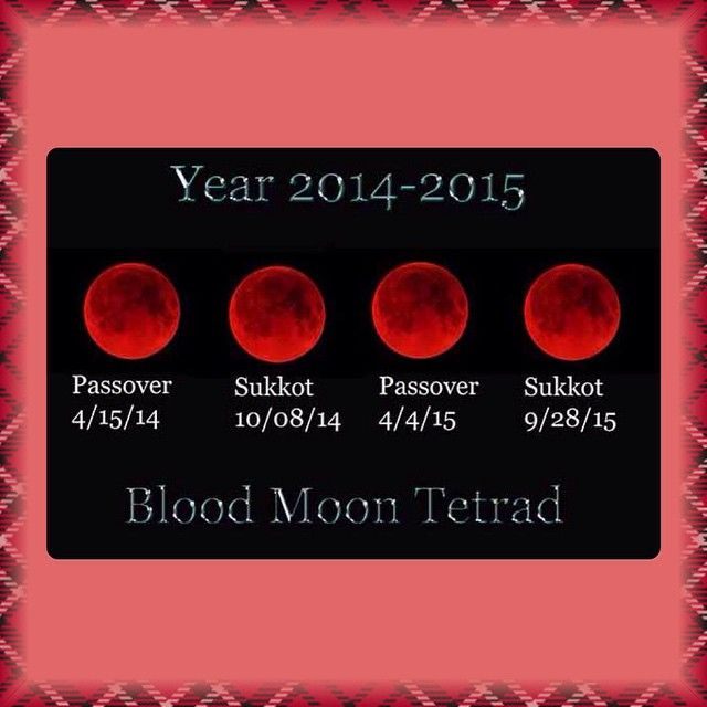 Half way through the Blood Moon Tetrad this morning. Some believe this rare series of full moons foretells the Second Coming of Christ. #Tarot #tarotreader #tarotcardreader #tarotnyc #tarotnewyork #tarotcardreadernewyorkcity #tarotcardreaderangelalucy fairy #tarotreaderangelalucy #psychic #psychicnewyork #psychicnewyorkcity #tarotparty #psychics #unionsquare #tarotreadernewyorkcity Michael #unionsquaretarot #psychicnyc #bloodmoon #secondcoming #tetrad #moon #fullmoon