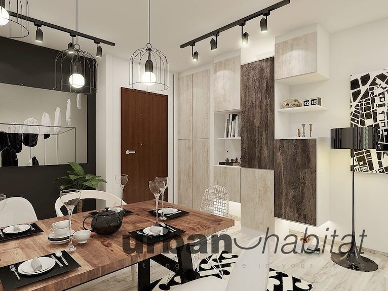 Urban scandinavian interior design google search where for Urban danish design