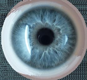 500 Best Eyes Lense Png Full Hd Transparent Images Blue Background Images Studio Background Images Vector Photo