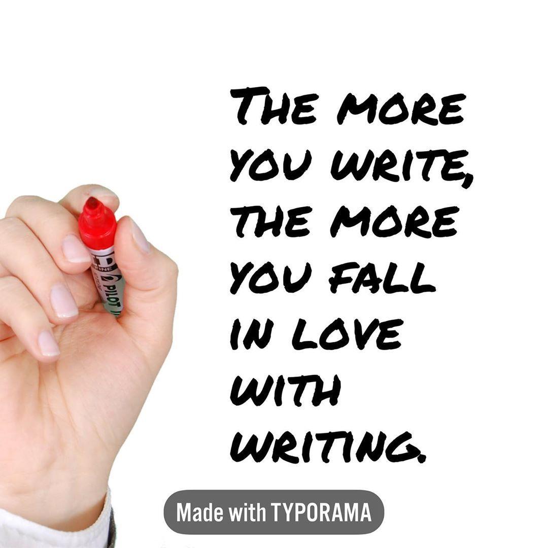 Writing tips #novelwriting #writinganovel #christianwritingtips
