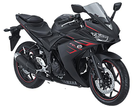 2017 Yamaha Yzf R25 Spectre Grey Scheme Colour Yamaha Yzf Yamaha R25 Yamaha