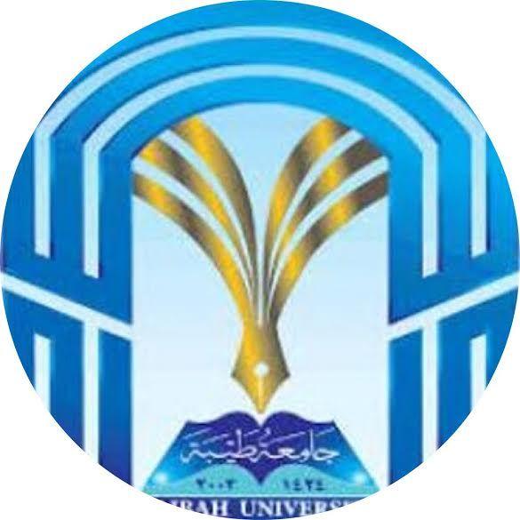 جامعة طيبة تنشئ وقفا علميا لدعم البرامج التعليمية والبحثية University British Leyland Logo Arabians