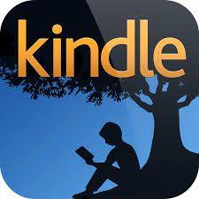 http://itunes.apple.com/us/app/kindle-read-books-magazines/id302584613?mt=8