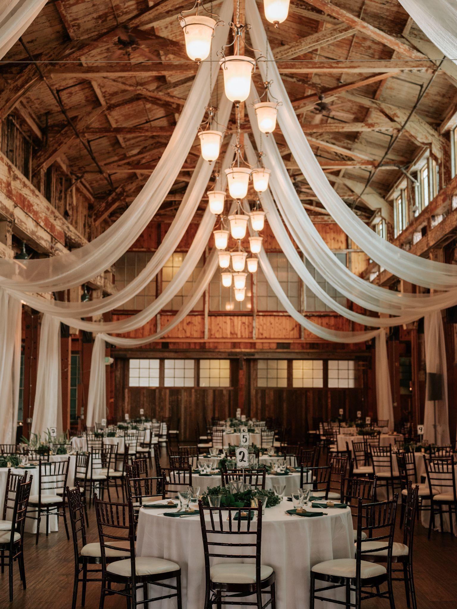 Sodo Park Seattle Wedding Venue Seattle Wedding Venues Wedding Venues Indoor Seattle Wedding