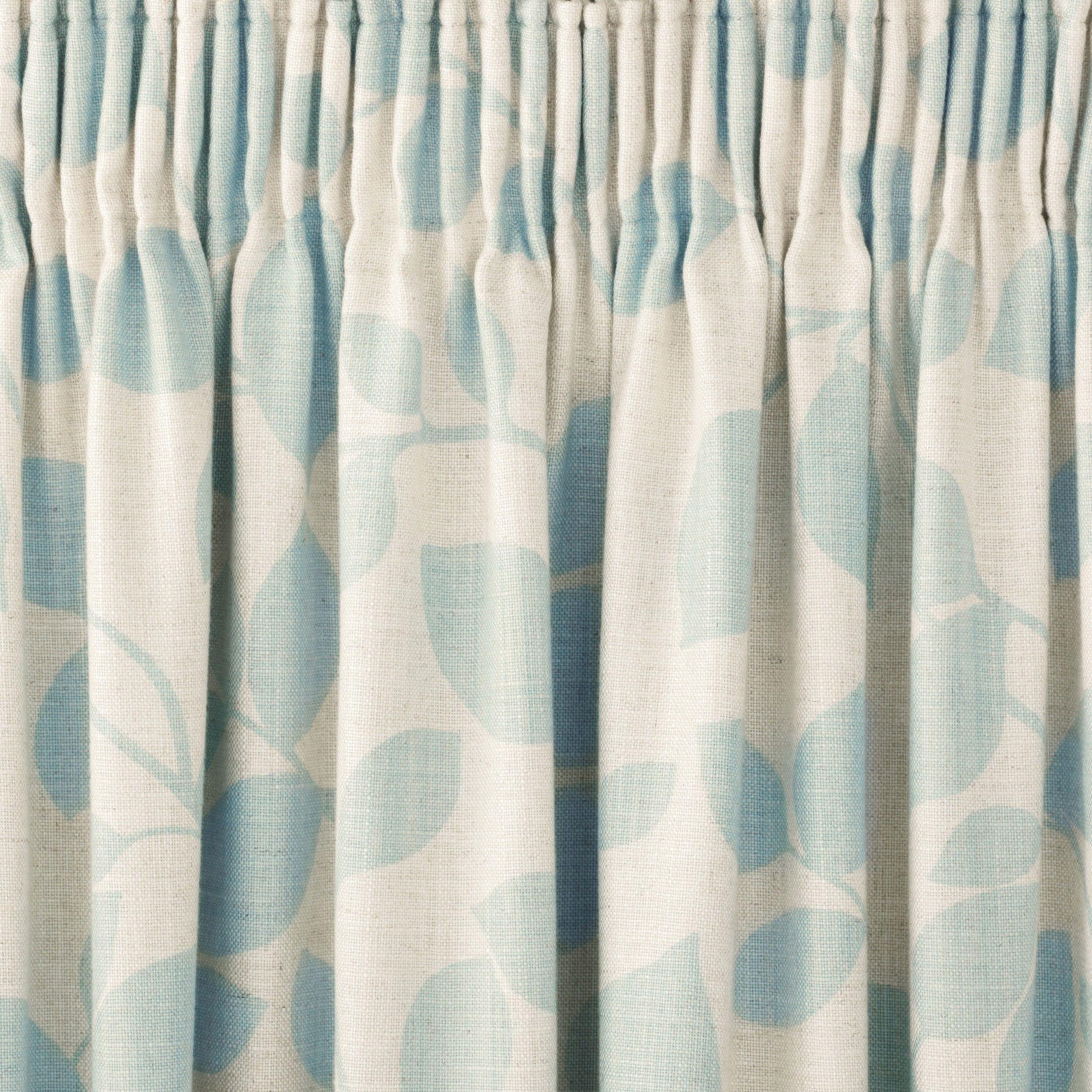 Best 25 Scandinavian Pencil Pleat Curtains Ideas On Pinterest