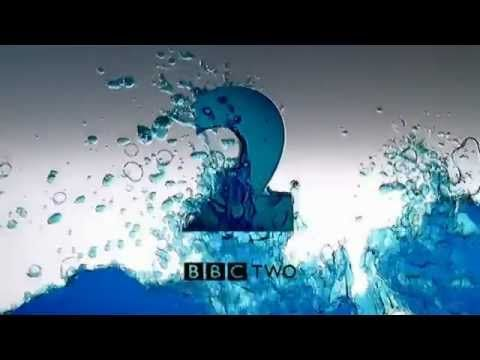 Wonder - BBC 2 Ident Wave | Ident Research | Movie posters
