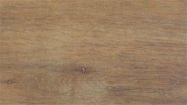 Allure Locking 220 Gen 3 Golden Oak Mocha Vinyl Flooring Vinyl Flooring Vinyl Tiles Flooring