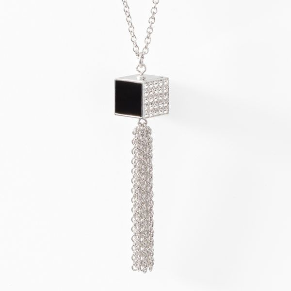 Jewel Box Pendant - $89 - So Cute! Alison Manaher's Personal Website