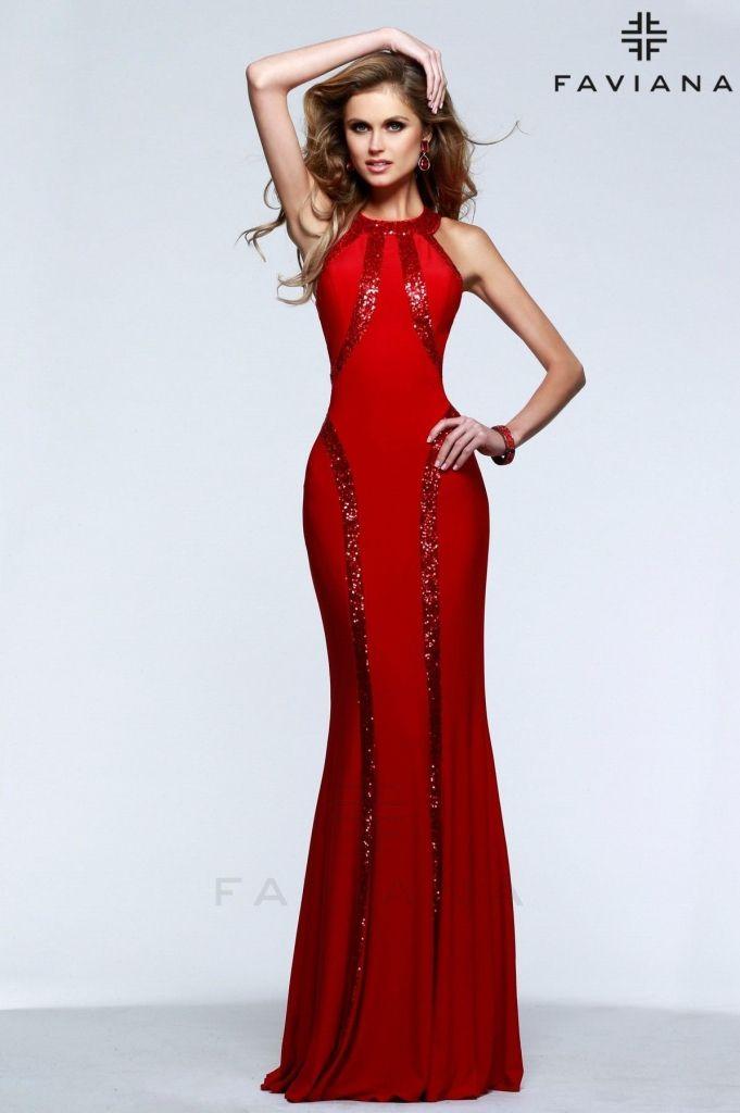 Rent Prom Dresses Online Off Shoulder Prom Dress Check More At