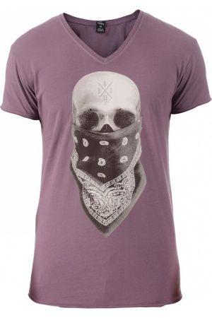 Death By Zero T-shirt