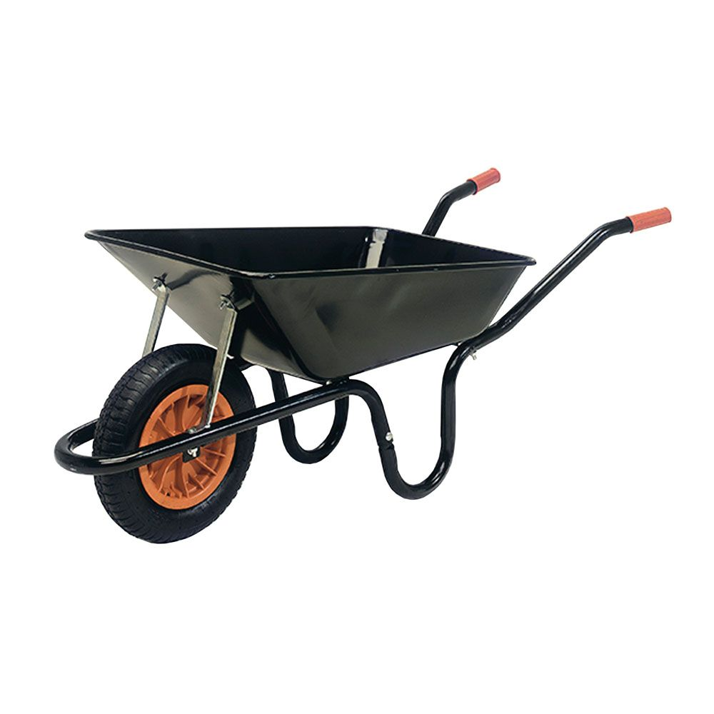 Wheelbarrow Wheelbarrow Heavy Duty Wheelbarrow Heavy Duty Wheels