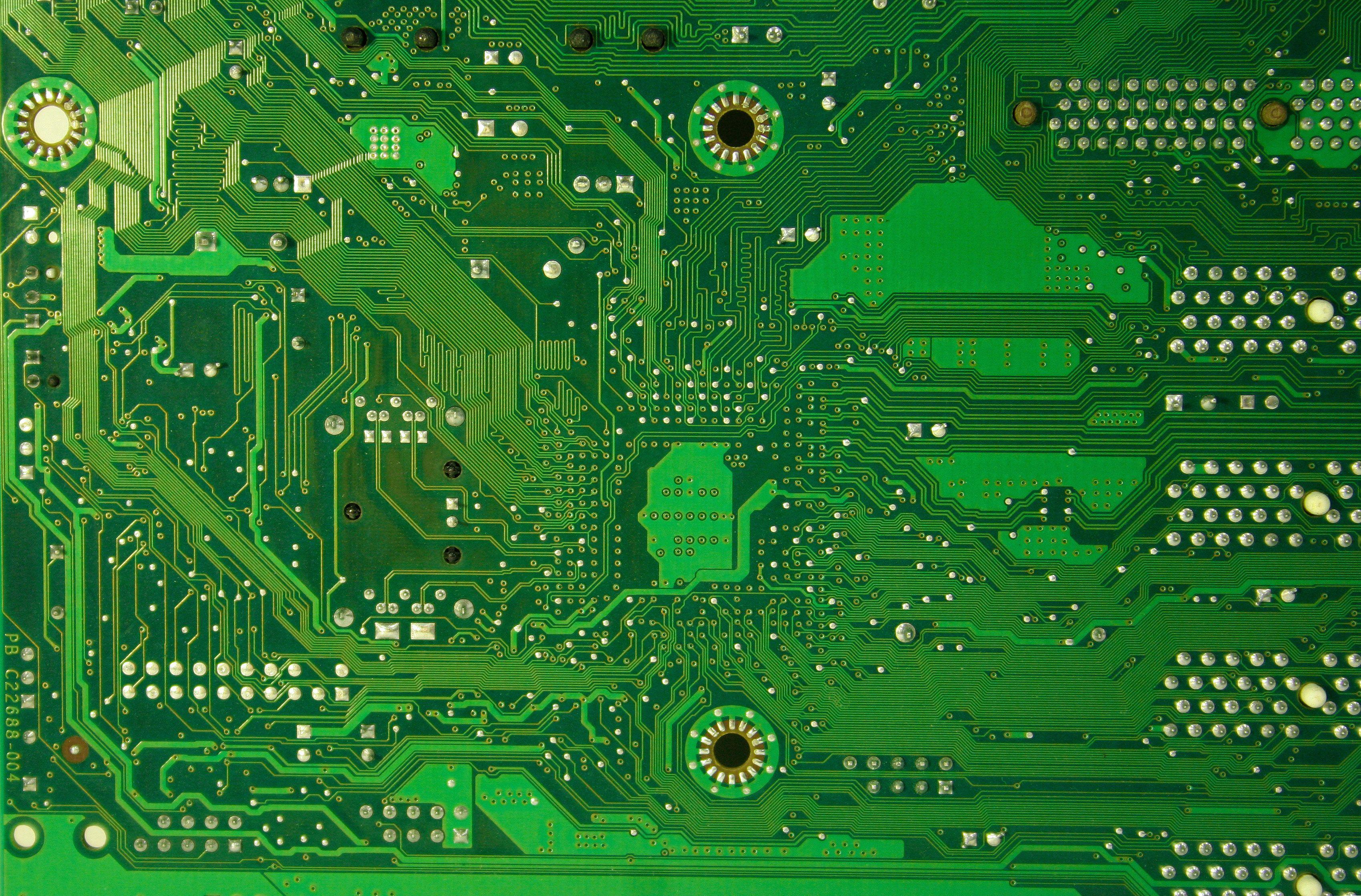 Computer textures texture x green copper texture