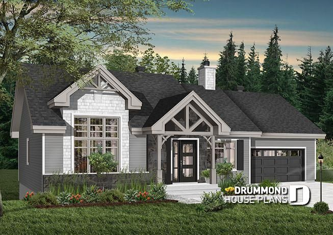 Small Craftsman House Plans With Attached Garage Html on victorian with attached garage, craftsman house plans with side entry garage, craftsman home with attached garage, cabin plans with attached garage, cape cod with attached garage, craftsman house plans with 3 car garage, craftsman house plans with detached garage, custom homes with attached garage, log homes with attached garage,