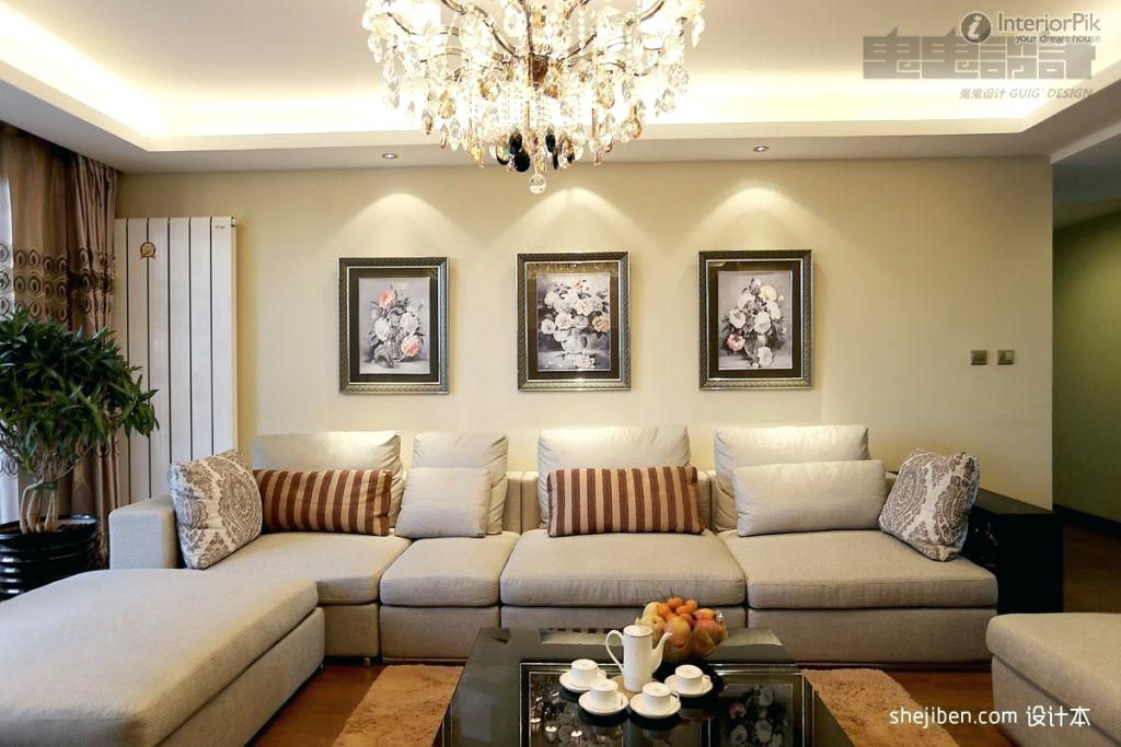 Stupendous Simple False Ceiling Designs For Living Room Pop Ceiling Download Free Architecture Designs Terstmadebymaigaardcom