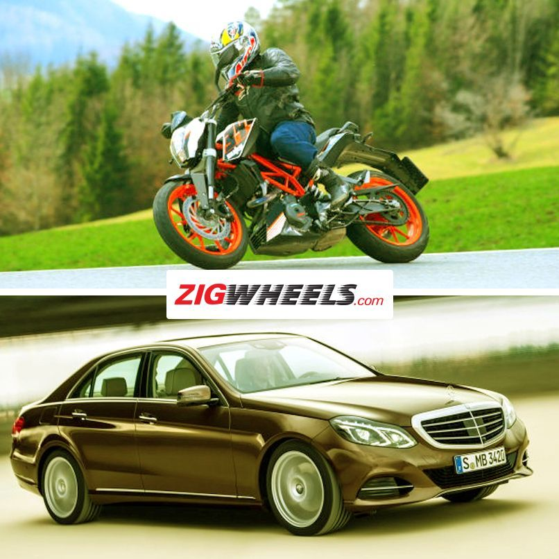 The Wait Is Over Launching Ktm 390 Duke 2014 Mercedes Benz E Class Today For Your Driving Comfort Riding Thrills Book Your Dream Benz E Class Benz E Benz