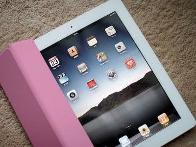 8 Diy Ipad Covers That Are Cheap Easy And Stylish Ipad Cover Diy Iphone Case Ipad