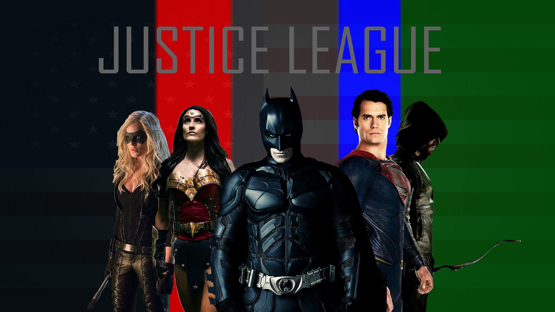 Cool Wallpaper Movie Justice League - 56ef7acd5a300e59721d4d734c632543  Photograph_725783.jpg
