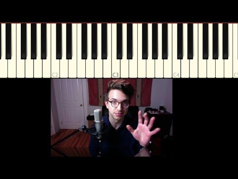 How to Play the Greatest Neo Soul/R&B Chord Progression Ever