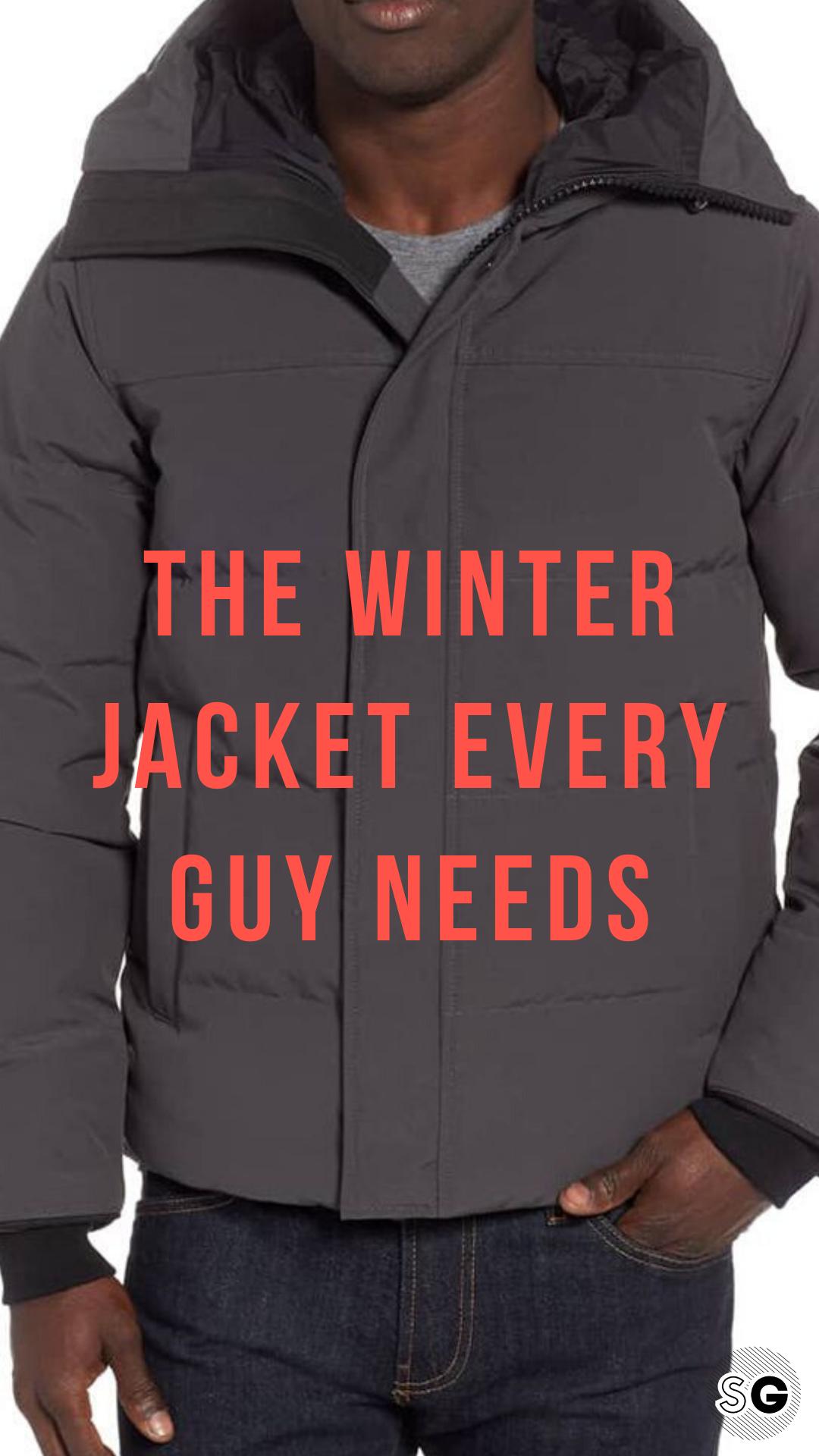 Trend Spotlight Best Men S Winter Coats Style Girlfriend Best Mens Winter Coats Mens Winter Fashion Winter Fashion Coats [ 1920 x 1080 Pixel ]