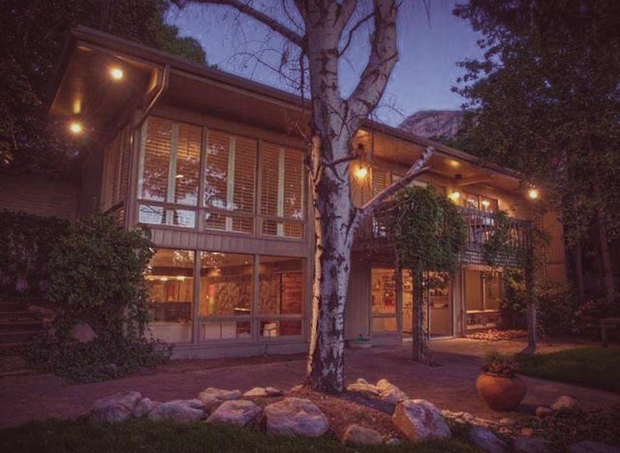 Good Fortuna | Modern homes for sale, Salt lake city utah ...