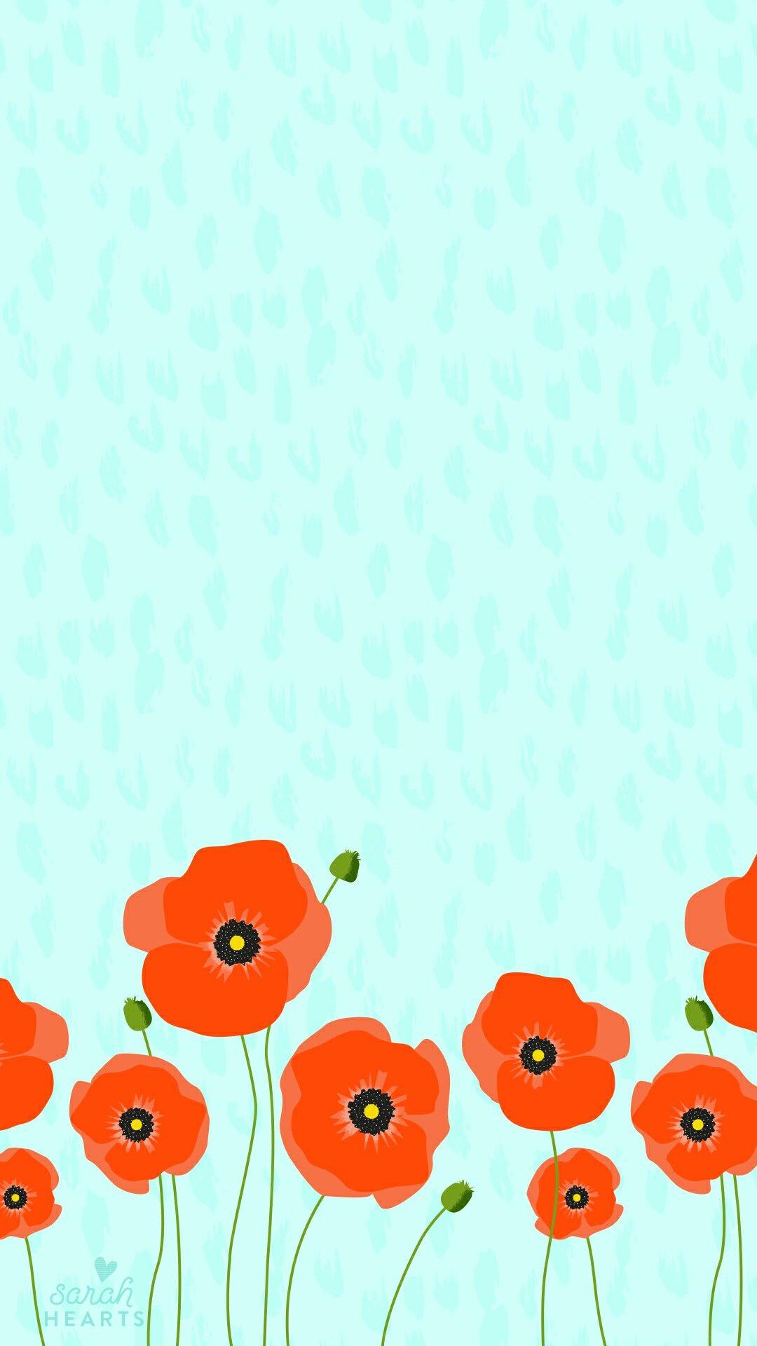 Great Wallpaper Home Screen Artsy - 56ef852907665bae5f3bd9d26c7ede31  Gallery_58212.jpg