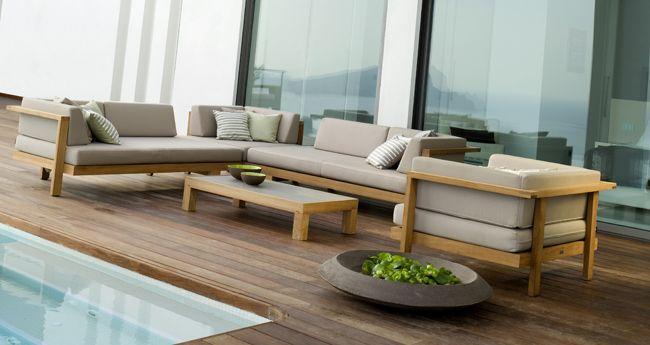 Lounge Set Garten. Polyrattan With Lounge Set Garten. Best Bauholz ...