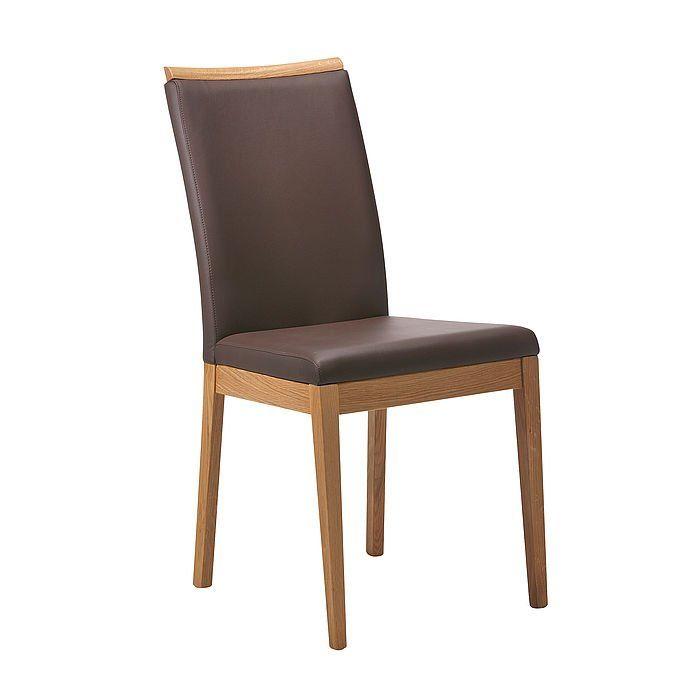 Schösswender Stuhl Nora Sessel Stühle Sessel Tisch