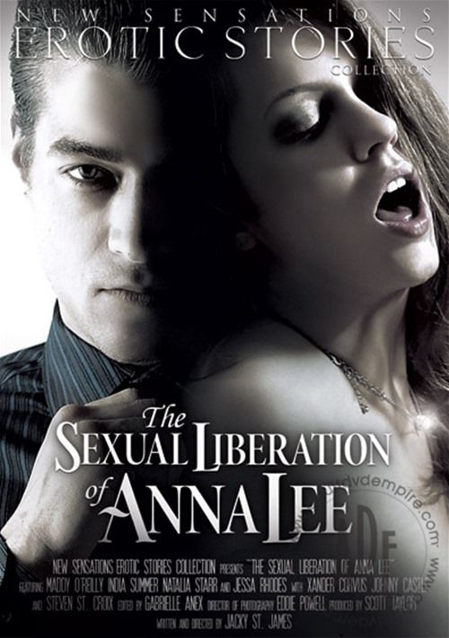 Movie · Sexual Liberation of ...