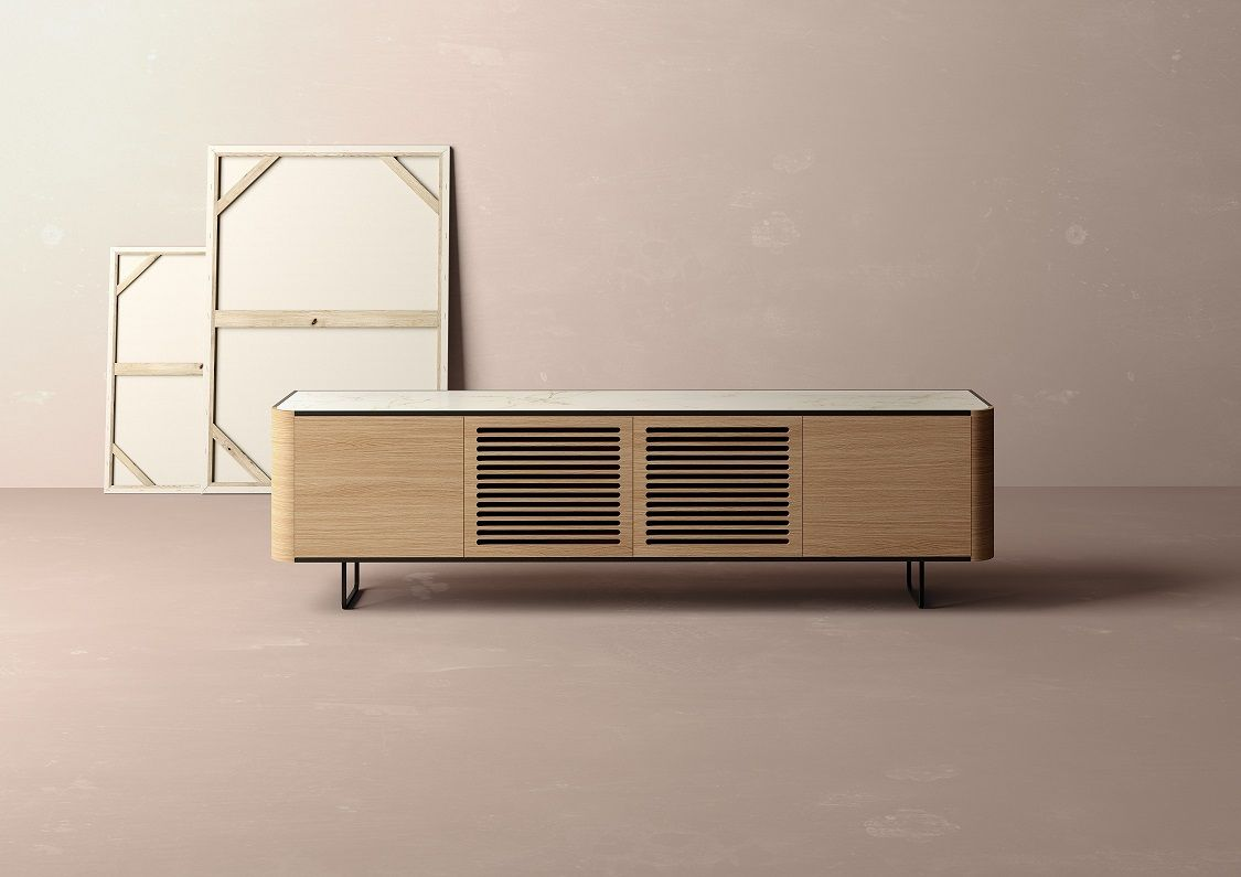 Adara Collection Momocca Design
