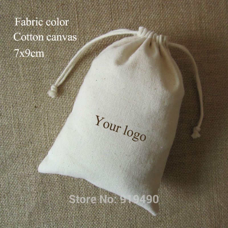 Jewellery Pouch  Jewellery Travel Bag  Drawstring Bag  Pouch Drawstring Purse  Fabric Pouch  Reused  Recycled  Eco