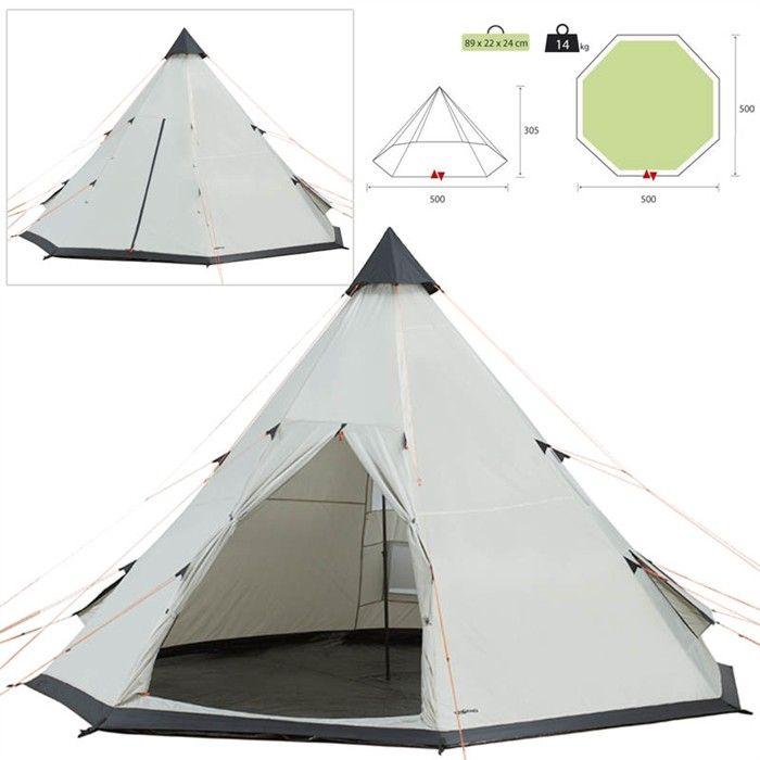 Survivalparadise Com Domainvip Premium Domain Store Tent 4 Person Tent Outdoor
