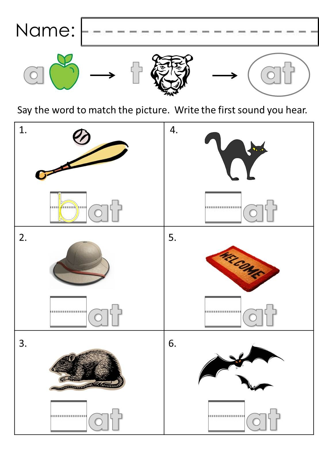 Find These And Other Great Worksheets At