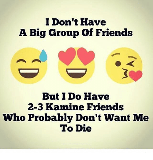 Hahahhaahahaha Exactly Friends Quotes Funny Friends Quotes Bff Quotes