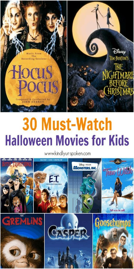 Weathering with You Movie Review Kid friendly