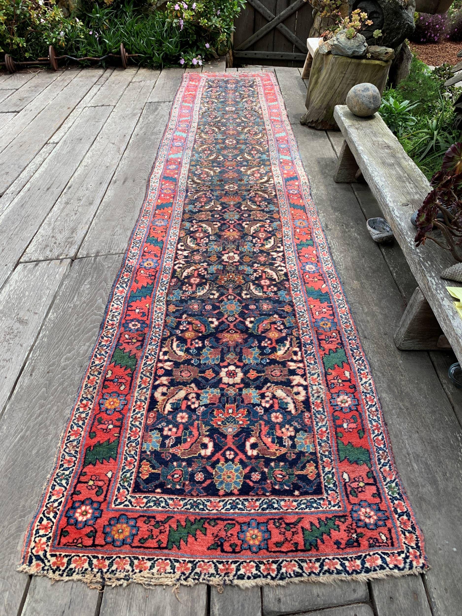 Pin On Persian Rugs