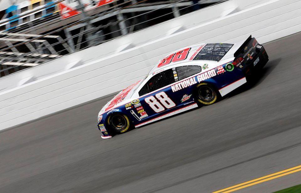Pin By Ray Reynolds On Ragin Racing Sports Car Daytona 500