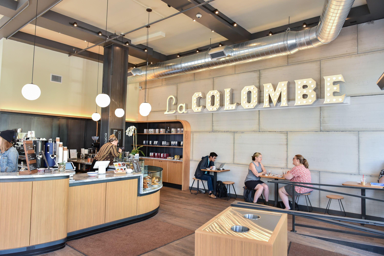 Manhattan Laundry Dc In 2020 Cafe Coffee Shop Cafe Menu