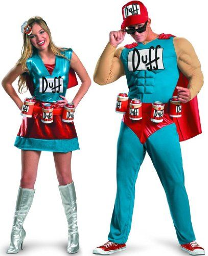 Toddler Dr. Seussu0027s™ Thing 1 and Thing 2 Costume | Pinterest | Costumes Halloween ideas and Halloween costumes  sc 1 st  Pinterest & Toddler Dr. Seussu0027s™ Thing 1 and Thing 2 Costume | Pinterest ...