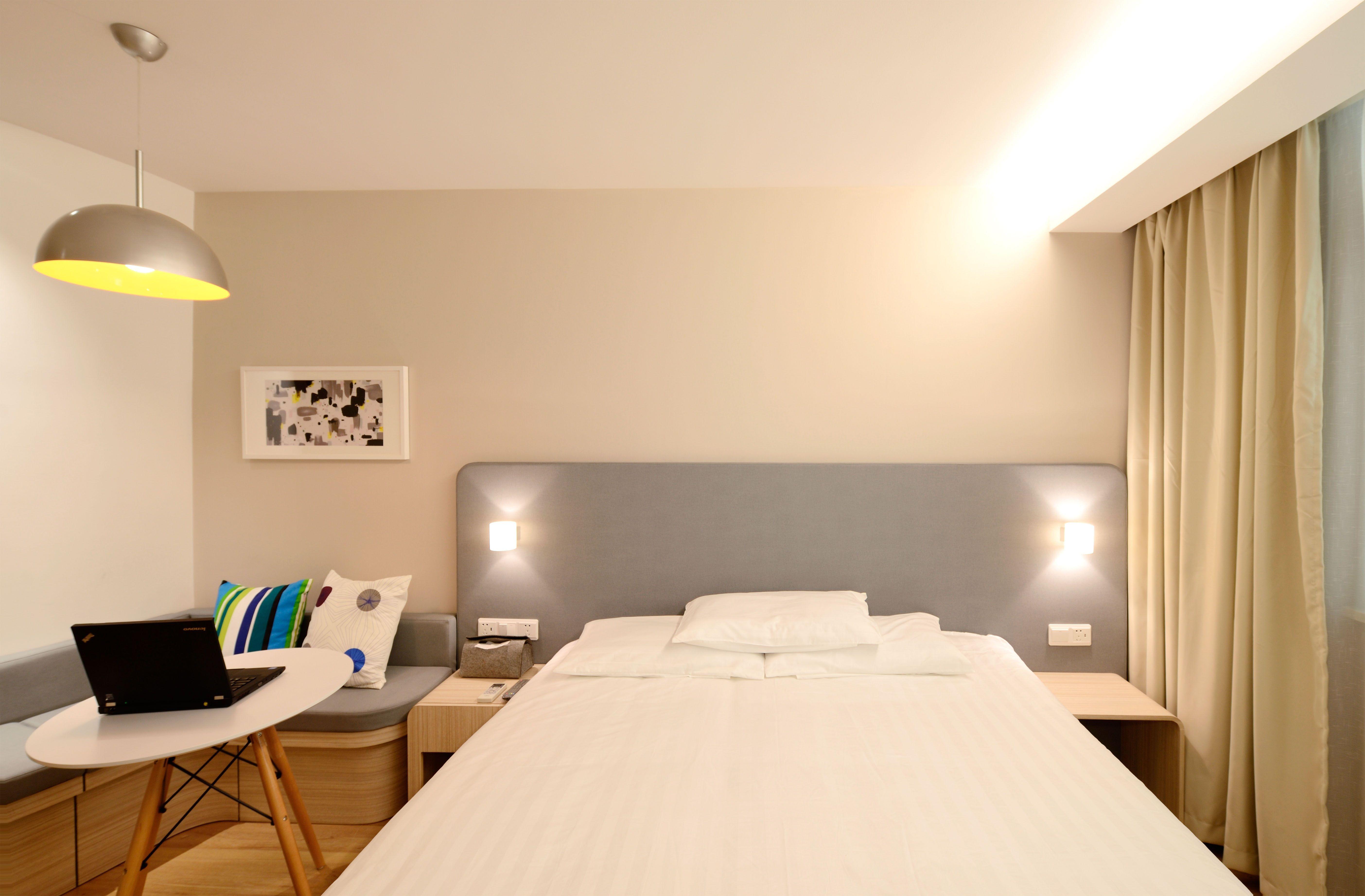 Miracle Sheet Set (Supima) | Bedroom decor inspirations | Pinterest ...