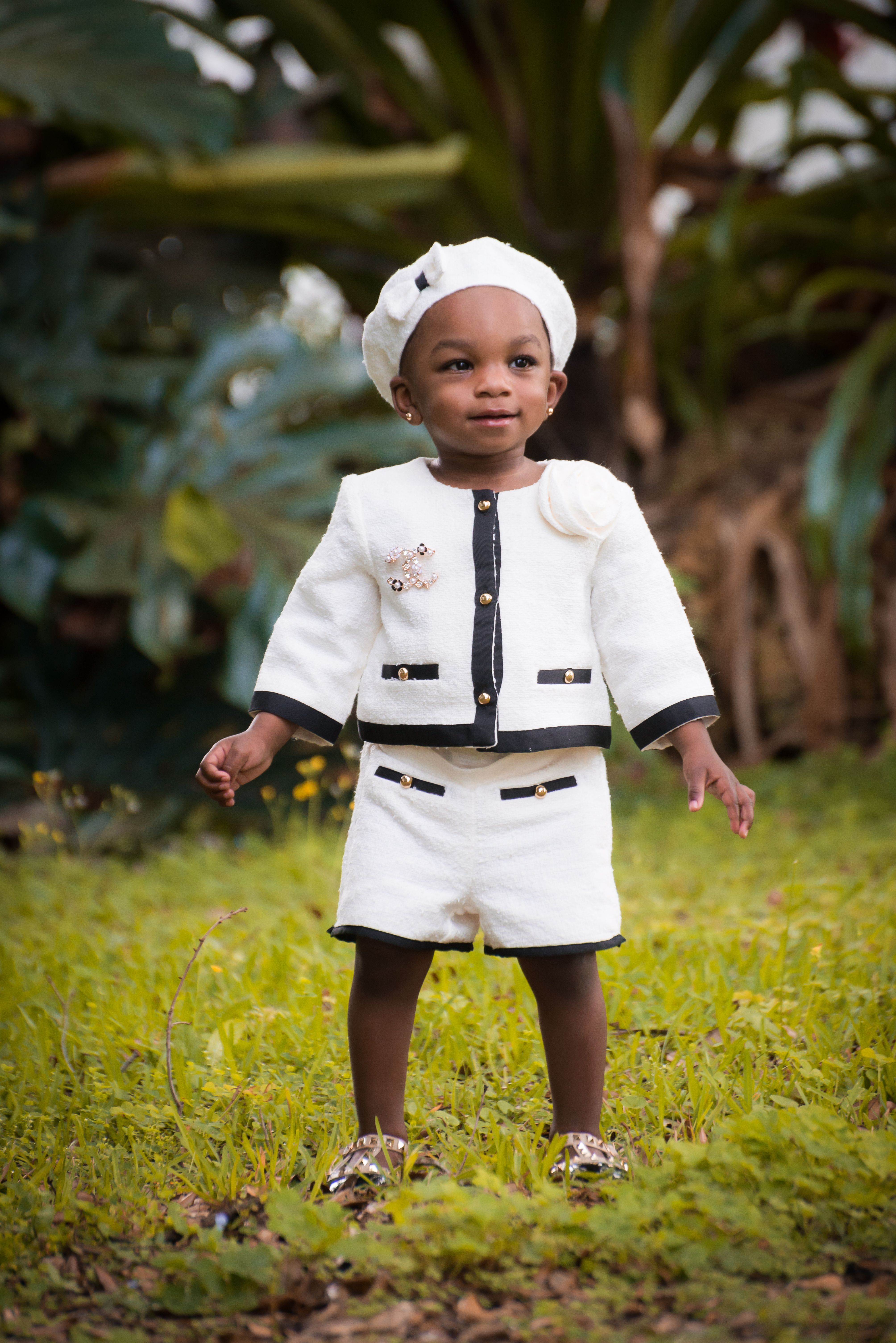 Pin by AVA PIPER & CO on My little Girl Girl outfits