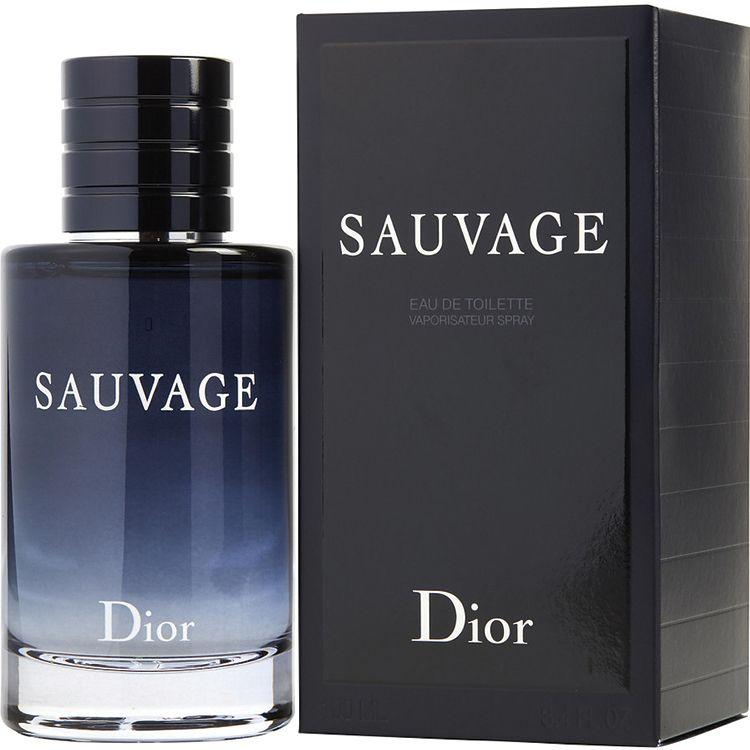 4b257ecd4 Los mejores perfumes para hombres que las mujeres aman | Cara en ...