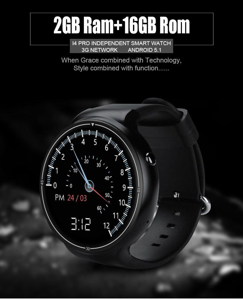 I4 1 01 Relogio Inteligente Fitness Tracker Smartwatch