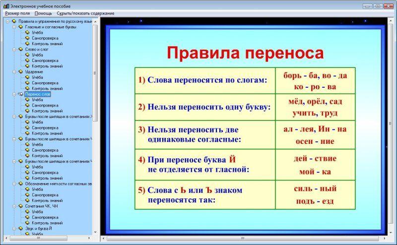 Гдз по укр мов 5 класс ворон солопенко решебник геометрия 7.