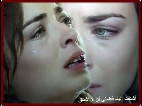 إشتقت إليك فعل مني أن لا أشتاق عبد الحليم حافظ Nose Ring Youtube Portrait